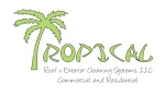 Tropical Cleaning Systems