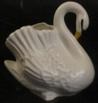 0170 male swan [blanks supplied by crown lynn]