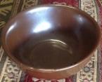 1082 small bowl 16.3.70