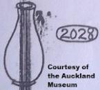 2028 small vase