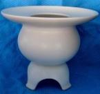 2030 Glaze Stick Posy Bowl 14.7.65