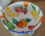 catherine anselmi fruit bowl p.l.92