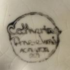 catherine anselmi stamp