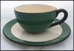 catherine anselmi latte green and white