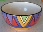 catherine anselmi bowl susan frith 1992