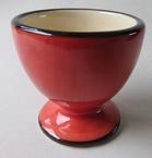 catherine anselmi eggcup