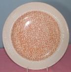 moonglow orange d228 c1971