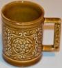 "1117 ""Granny's"" Coffee Mug 8.4.71"