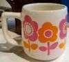 1151 plain coffee mug 24.7.72