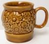 1281 Flowers & Berries Coffee Mug 11.9.78