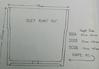Basins Earthenware & Vitrified 5000 - 5899 5027_p10