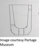 Basins Earthenware & Vitrified 5000 - 5899 5630_t10