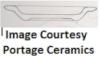 Bristile Vitrified Ware 7600 - 7899 760910