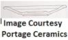 Bristile Vitrified Ware 7600 - 7899 761010
