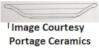 Bristile Vitrified Ware 7600 - 7899 761110