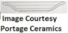 Bristile Vitrified Ware 7600 - 7899 761411