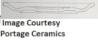 Bristile Vitrified Ware 7600 - 7899 761910