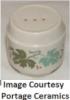 Bristile Vitrified Ware 7600 - 7899 762511