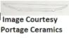 Bristile Vitrified Ware 7600 - 7899 769010