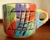 catherine anselmi railway mug