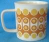 3035 Mug as 3620 with 5019 handle 9.5.74