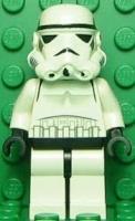 stormtroopergrrl
