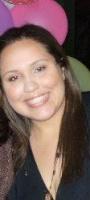 Raquel Sacramento