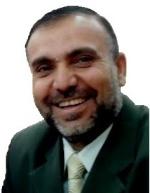 fadihaddad333