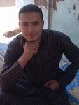 mostafa yosry