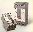 المواضيع الكهربائية العامة والمنوعة 4883-74