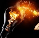 الوقاية من مخاطر التيار الكهربائي 8734-22