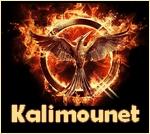 Kalimounet