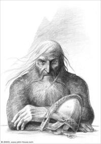 Thorin67