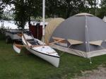 Camper Fritz