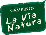 Les Campings Via Natura