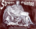 Madoner