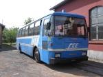 Inbus U 210