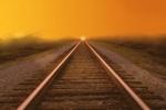 Treno del Sole