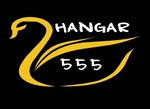 hangar555
