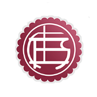 Foro gratis sobre ruleta, sistemas y juego conceptual. Free forums on 2304-71