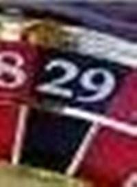negro29