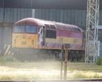 DBS60074