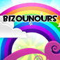 bizounours
