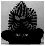 love less