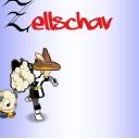 Zellschav