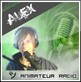 Alex-Bt