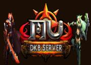 -=Servers Mu Medium=- 31847-44