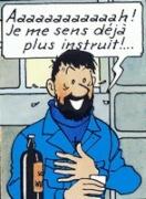 Dieu avait-Il d'autre choix que Potay Michel pour nous renvoyer sa Parole ??? - Page 6 86311