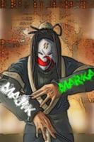 MajikMarka