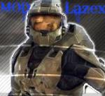 lazex